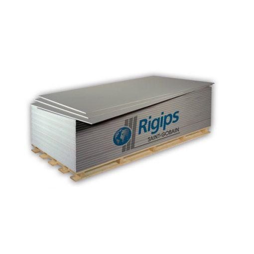 RIGIPS Normál gipszkarton
